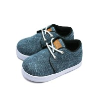 Tamagoo Baby Shoes Justin Blue 002240029