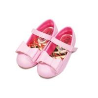 Tamagoo Baby Shoes Kayla Pink 002240031