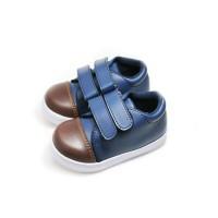 Tamagoo Baby Shoes Sean Navy Size 22-26 002240079