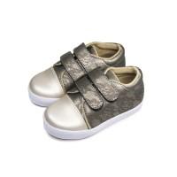 Tamagoo Baby Shoes Naomi Grey 002240055