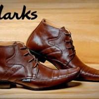 Katalog Sepatu Clarks Pria Katalog.or.id