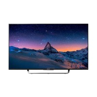 SONY KDL 49X8000E TV LED [4K/ HDR / Android TV]