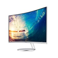 CURVED MONITOR SAMSUNG 27 (LC27F390FHEX/XD) (LED)
