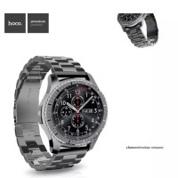 Samsung Gear S3 Classic frontier HOCO Stainless steel strap