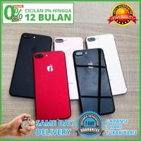 Second iPhone 7+ 128GB Silver/gold/rose gold/black/jet black ORIGINAL