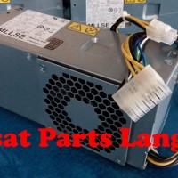 Power Supply (PSU) Lenovo PC  Desktop H30-50 E50-00 14 + 4 pin 240w