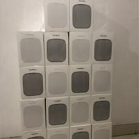 Homepod Smart Speaker White Apple Original Product 1 Year Warranty