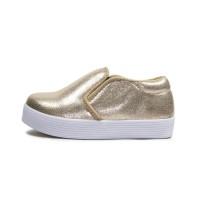 Tamagoo Baby Shoes Noel Gold Size 22-26 002240140