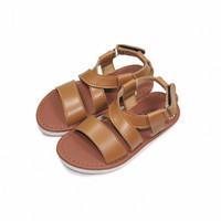 Tamagoo Baby Shoes Brandon Tan B577001555M