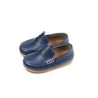 Tamagoo Baby Shoes Antonio Navy 05060028