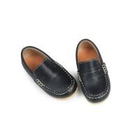 Tamagoo Baby Shoes Antonio Black 05060026