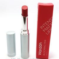 Wardah Lipstik INTENSE MATTE 06 Blooming Pink