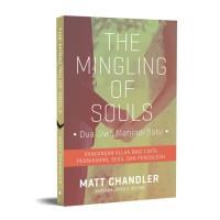 The Mingling of Souls (Dua Jiwa Menjadi Satu)