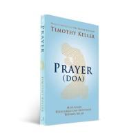 Prayer (Doa)