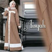 AISYAH MAXI DRES