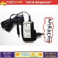 Adaptor Harddisk External 3,5 (WD & Seagate) ORIGINAL
