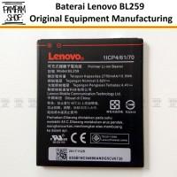 Katalog Lenovo Vibe K5 Plus Katalog.or.id