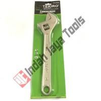"Kunci Inggris 12"" TEKIRO / Adjustable Wrench Kunci Bago"