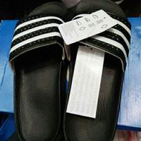 Sandal Adidas Adilette ORIGINAL 100% Sendal Adidas NO Nmd Slipper