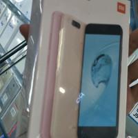 Xiaomi mi A1 garansi resmi .