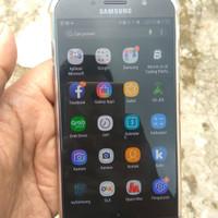 Samsung Galaxy A7 2017 SEIN