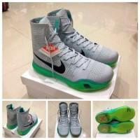 Sepatu basket Nike kobe x elite elevate