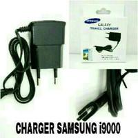 Charger Samsung Murah