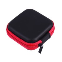 NESTO - Colorful High Quality Case/ Pouch / Holder / Dompet Earphone