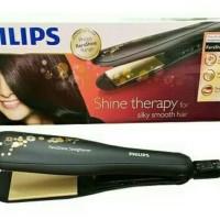 Philips Catok HP 8316 HP8316 Catokan Pelurus