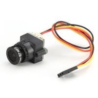 New Product Hd 1000Tvl 2.8Mm Lens Mini Fpv Pcb Plastic Board Camera