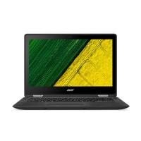 Acer Spin 5 SP513-52N-50GT -Black [i5-8250U/8GB/256GB SSD/Win10]