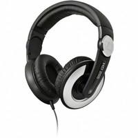 SENNHEISER HD 205 II - Professional DJ Headphone Headset Stereo Sound