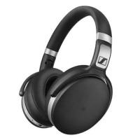 SENNHEISER HD 450 BTNC Wireless Headphone / Headset for Music Lovers