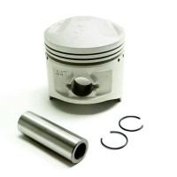 Piston & Ring Kit  Yamaha XS650