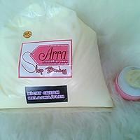 Night Cream Melasma Flek/250gr