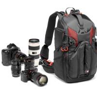 Tas Kamera Manfrotto PL-3N1-25 Backpack