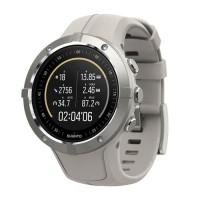 Suunto Spartan Trainer Wrist HR Sandstone - SS023409000