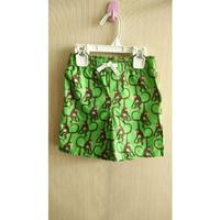 Baby GAP boys hotpants|celana pendek cowok|fashion anak impor murah