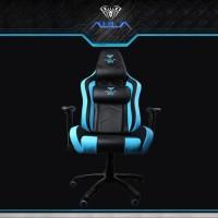Aula E-Sport Gaming Chair / Kursi Gaming ( KW-G22 )
