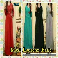 Maxi Laurenz Basic