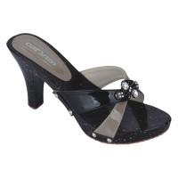 SUPER MURAH NEW 2018 Sandals High Heels 100% Original Brand Quality C