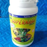 pupuk Organik Padat (POP) Supernasa 250 gram