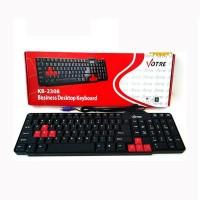 Votre KB-2308 Keyboard PS2