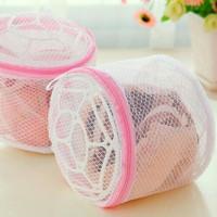 Kantong Cuci Bra Celana Dalam / Laundry Bag