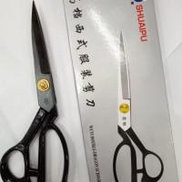 Gunting kain Shuaipu 9  Inch