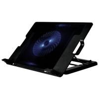 Cooling Pad ErgoStand Cooler Fan Laptop