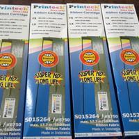 Catridge Pita Printech 8750 for Epson LX 300