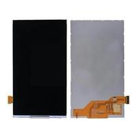 LCD SAMSUNG MEGA 2 N750 TERMURAH