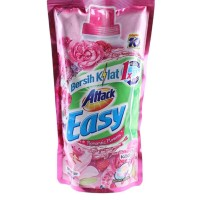 Promo!! Attack Easy Cair 800Ml