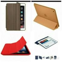 smart case/smart cover ipad 2/3/4